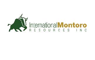 DigiGeoData - DigiGeoData Sponsor International Montoro