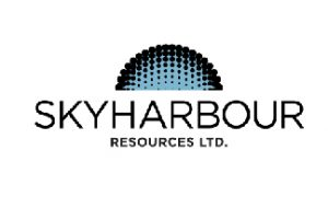 DigiGeoData - DigiGeoData Sponsor Skyharbour Resources