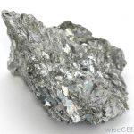 DigiGeoData - palladium