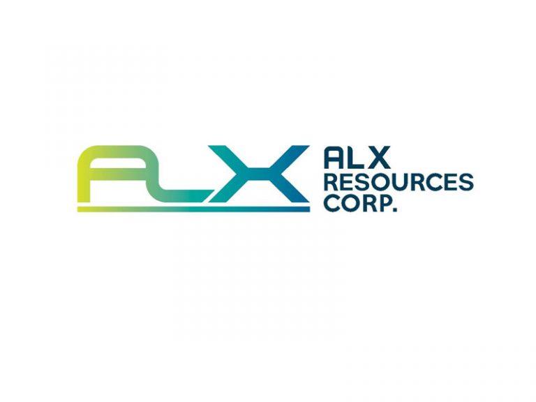 DigiGeoData - ALX logo