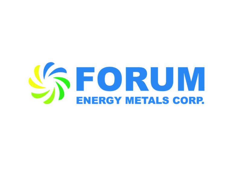 DigiGeoData - forum logo
