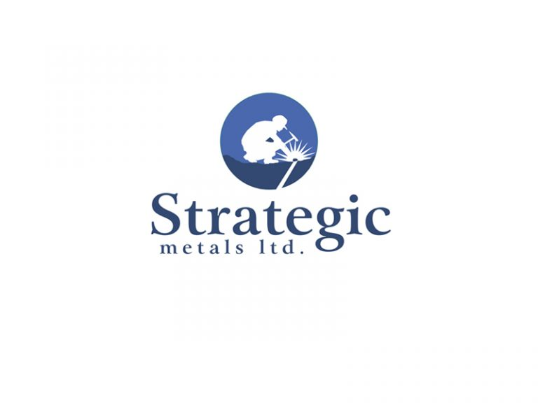 DigiGeoData - logo 6