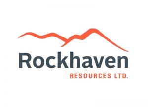 DigiGeoData - rockhaven logo