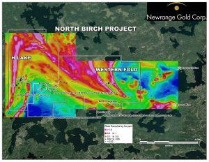 DigiGeoData - NorthBirch AeroqTMI v04 30