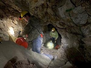 DigiGeoData - underground sampling.300x0 is