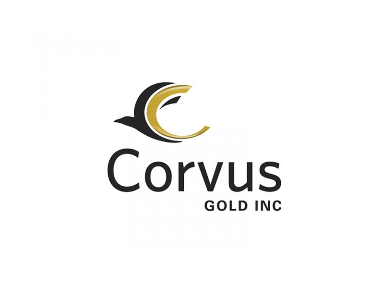 DigiGeoData - Corvus Logo