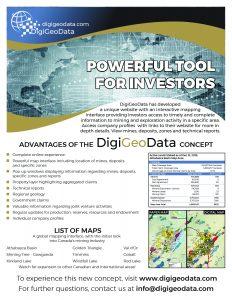 DigiGeoData - investor flyer 2019 02