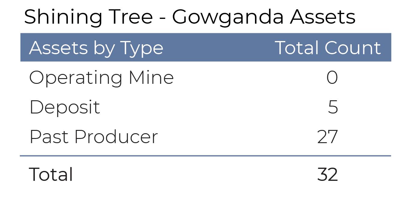 DigiGeoData - Shining Tree3 1