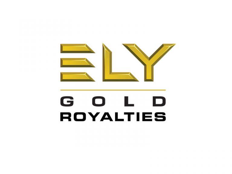 DigiGeoData - ely logo
