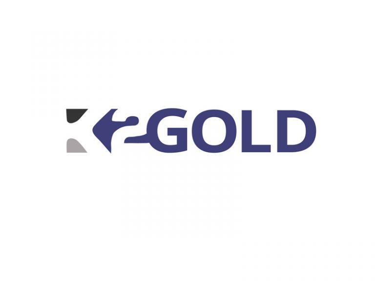 DigiGeoData - k2gold logo 1