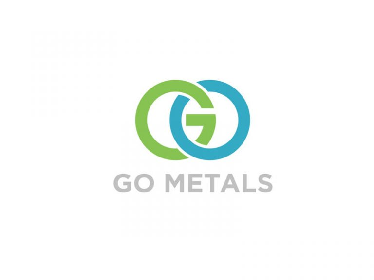 DigiGeoData - go metals logo