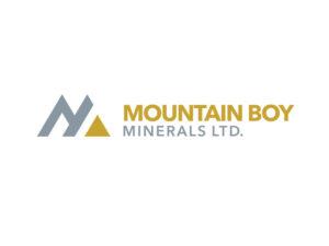 DigiGeoData - mountain boy logo new