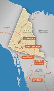 DigiGeoData - map