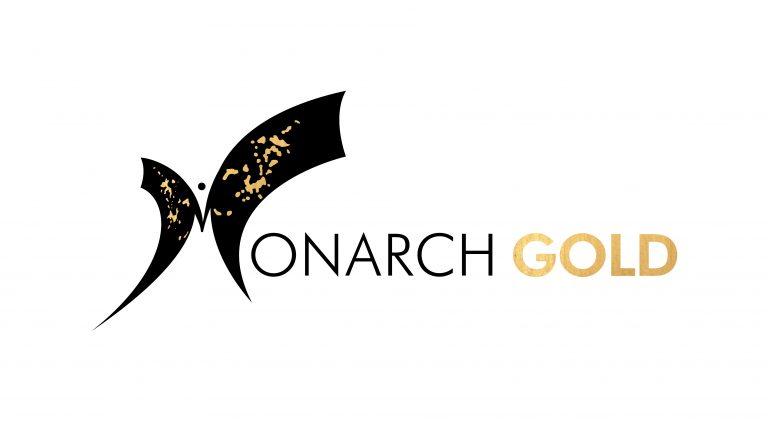 DigiGeoData - Monarch LOGO 09JAN2019 gold1