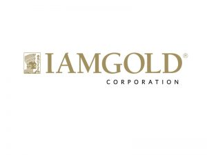 DigiGeoData - Iamgold Corporate logo Bold 2018 GoldBlack