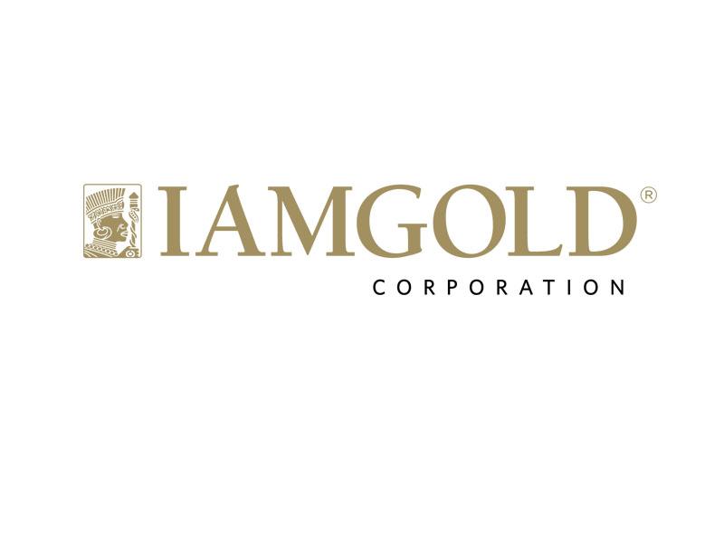 DigiGeoData - Iamgold Corporate logo Bold 2018 GoldBlack