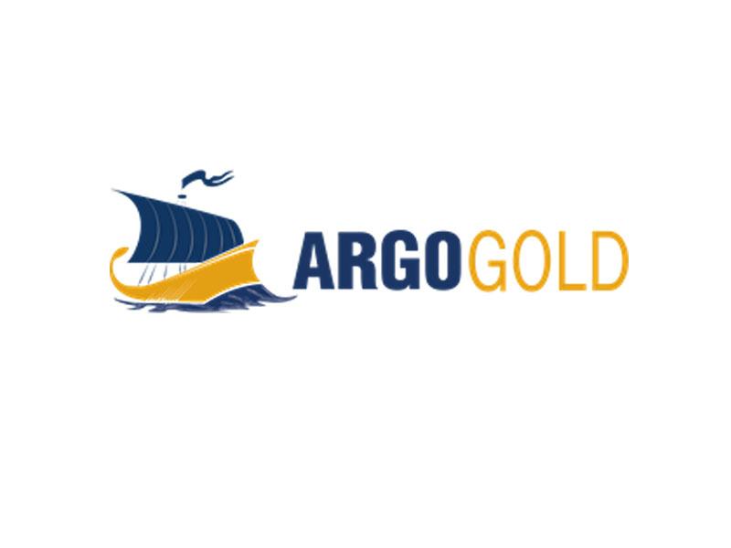 DigiGeoData - argo logo