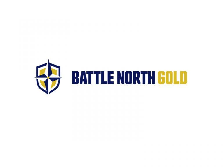 DigiGeoData - battle north logo