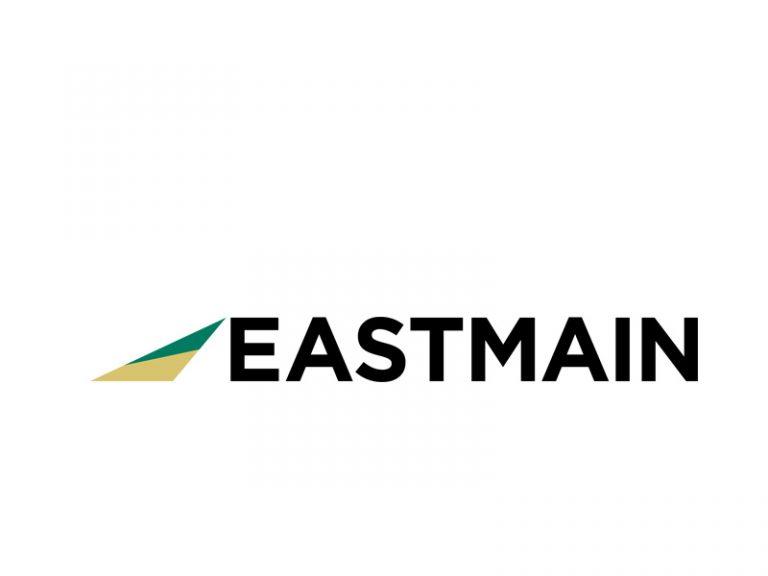 DigiGeoData - eastmain logo