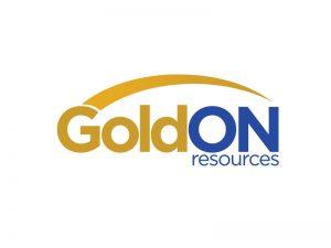 DigiGeoData - goldon logo