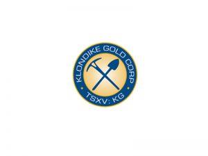 DigiGeoData - klondike gold logo 5