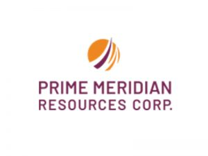 DigiGeoData - prime meridian logo