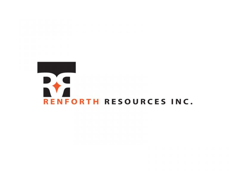 DigiGeoData - renforth logo