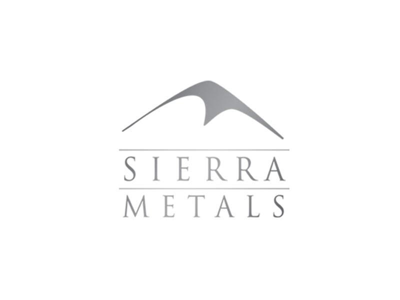 DigiGeoData - sierra logo3