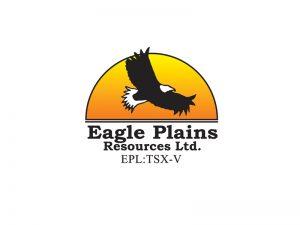 DigiGeoData - eagle plains logo