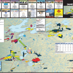 James Bay Area Mineral Resources Endowment