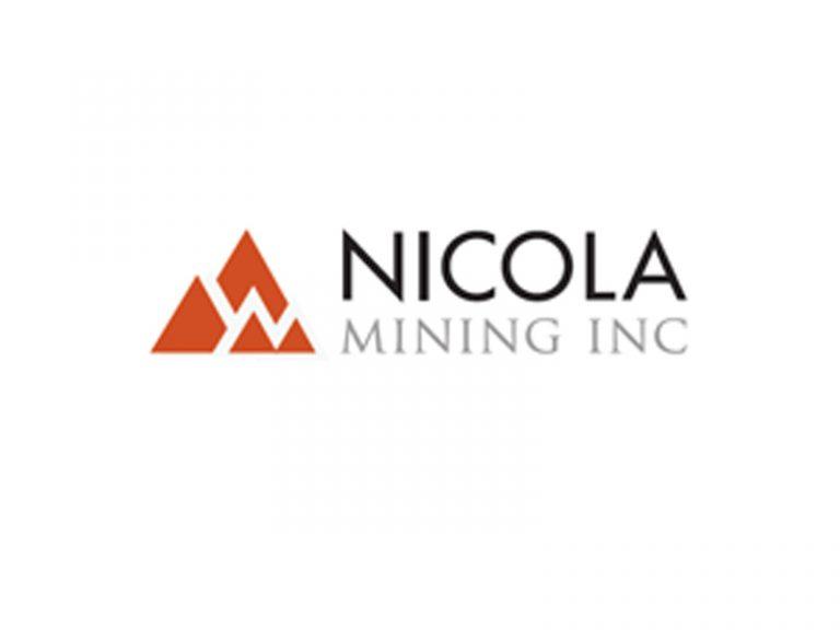 DigiGeoData - nicola logo