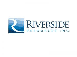 DigiGeoData - riverside logo