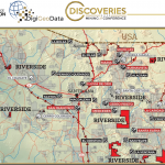 DigiGeoData and Mexico Mining Center Announce Strategic Alliance