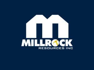 DigiGeoData - millrock logo