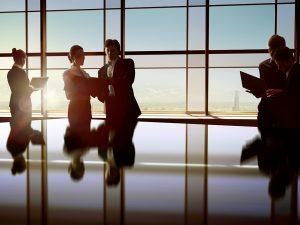 Frontier Merchant Capital Group