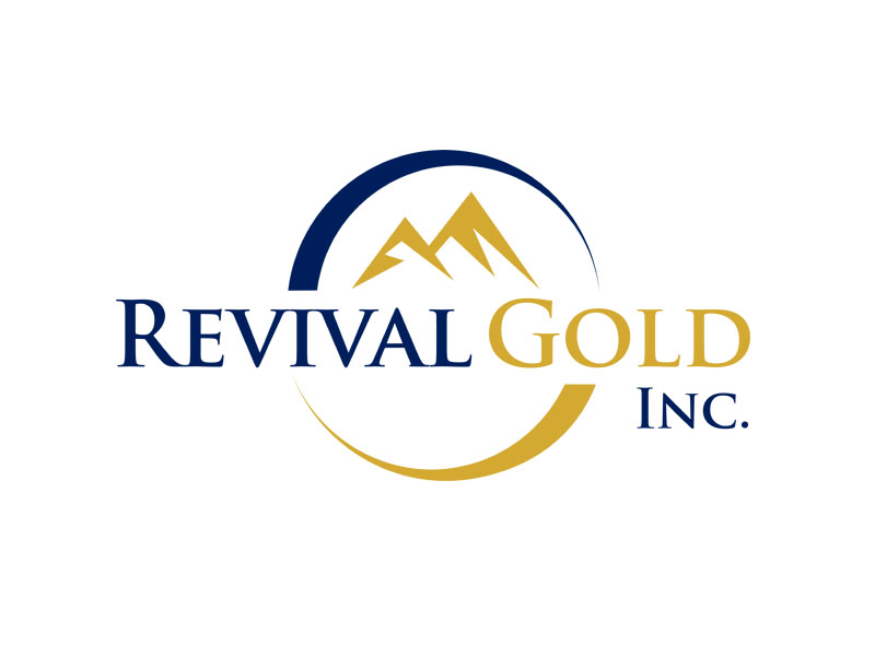 DigiGeoData - revival logo