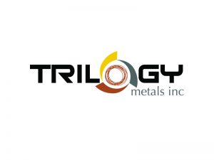 DigiGeoData - trilogy logo