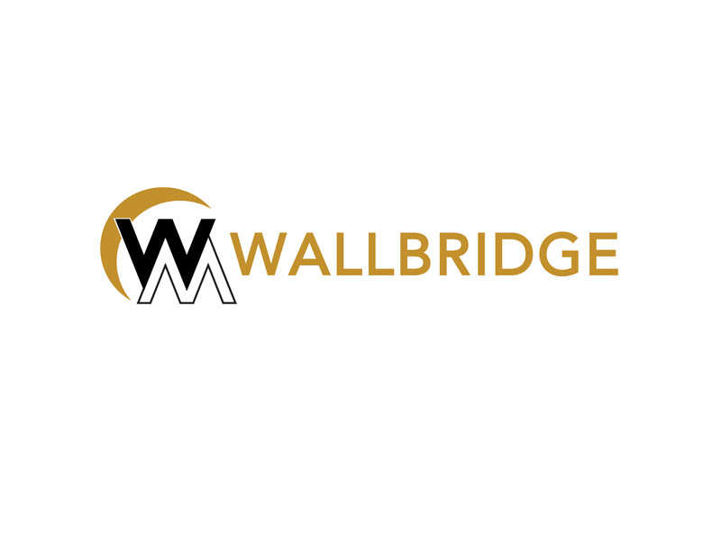 DigiGeoData - wallbridge logo