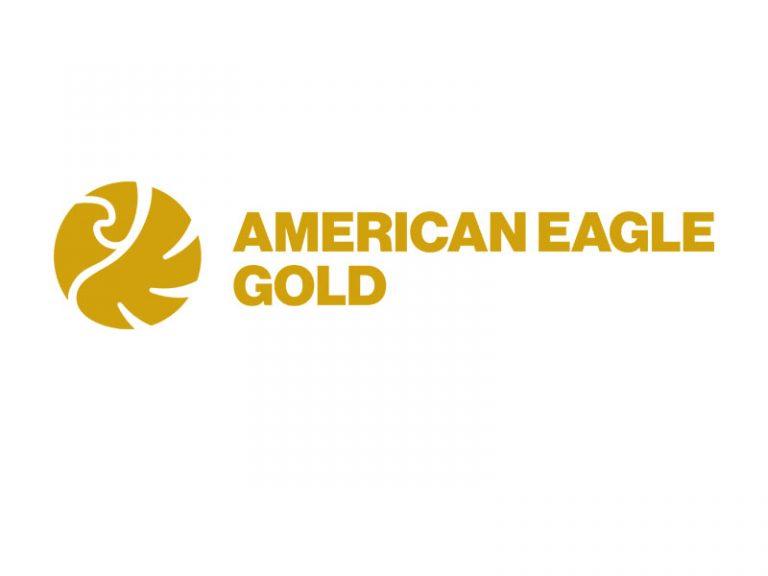 DigiGeoData - AEG logo