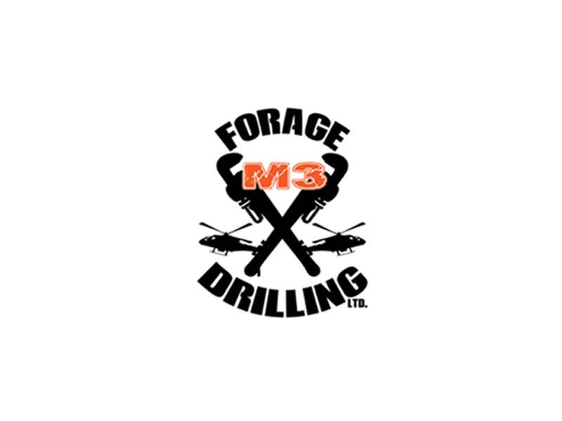 DigiGeoData - forage m3 logo2
