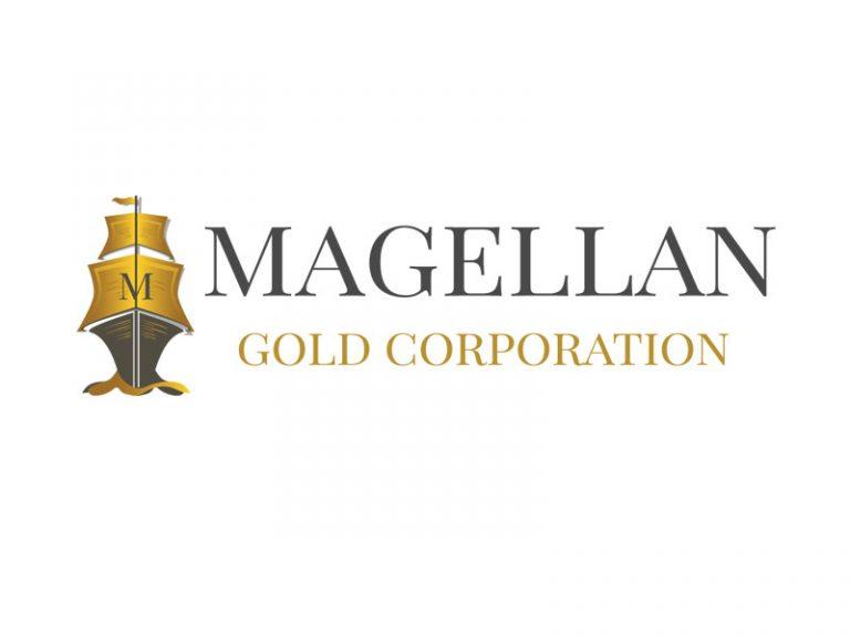 DigiGeoData - magellan logo