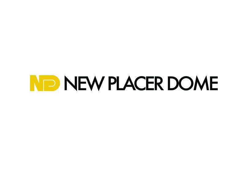 DigiGeoData - npdg logo