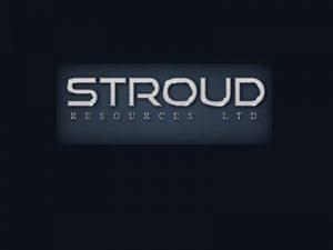 DigiGeoData - stroud logo