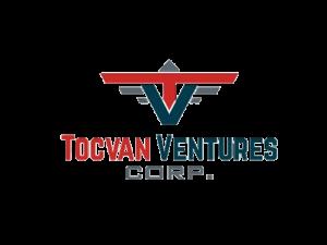 DigiGeoData - tocvan logo