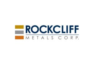 DigiGeoData - rockcliff logo