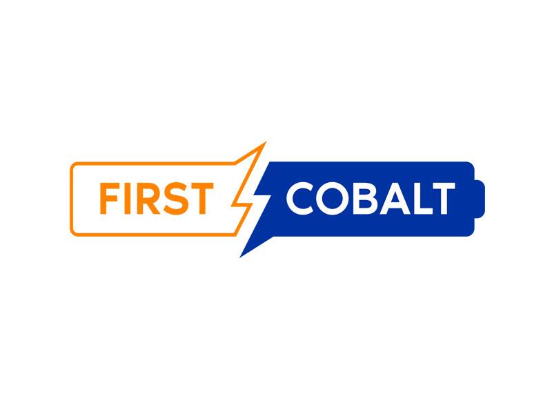 DigiGeoData - first cobalt logo