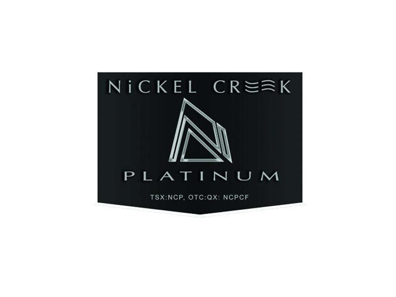 DigiGeoData - nickel creek platinum logo