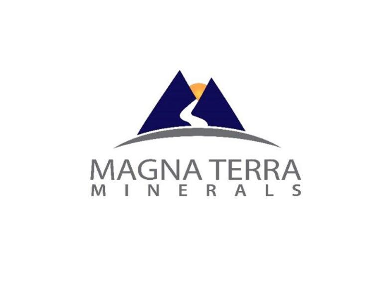 DigiGeoData - magna terra logo
