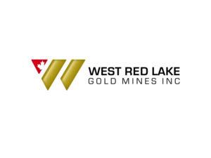 DigiGeoData - west red lake logo