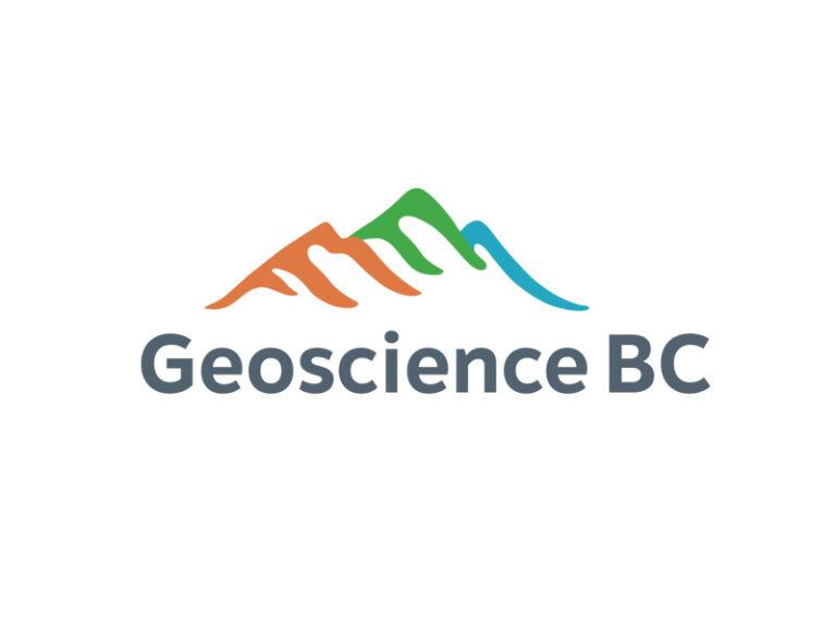 DigiGeoData - geoscience bc logo